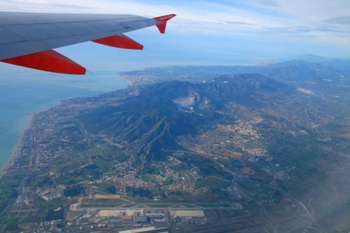 8607 Overlooking Malaga runway.jpg