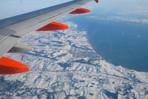 8615 Devon coast from above.jpg