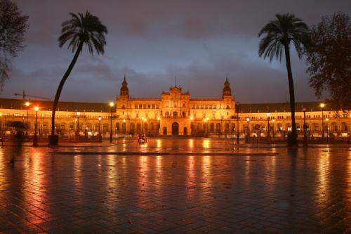 8128 Plaza de Espana Seville.jpg