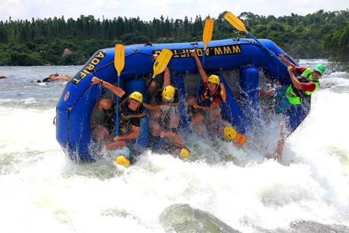 4045d Rafting White Nile.jpg