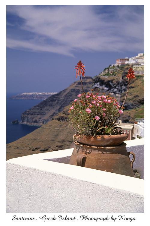 GreekIsland106.jpg