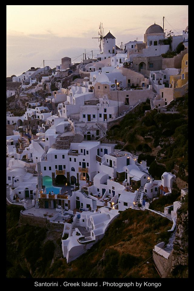 GreekIsland107.jpg