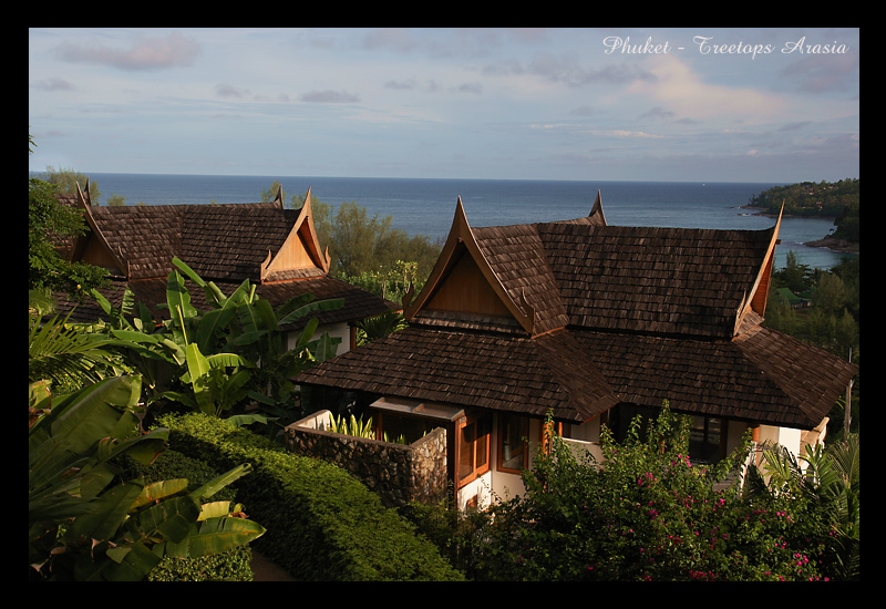 Phuket TT 015.jpg