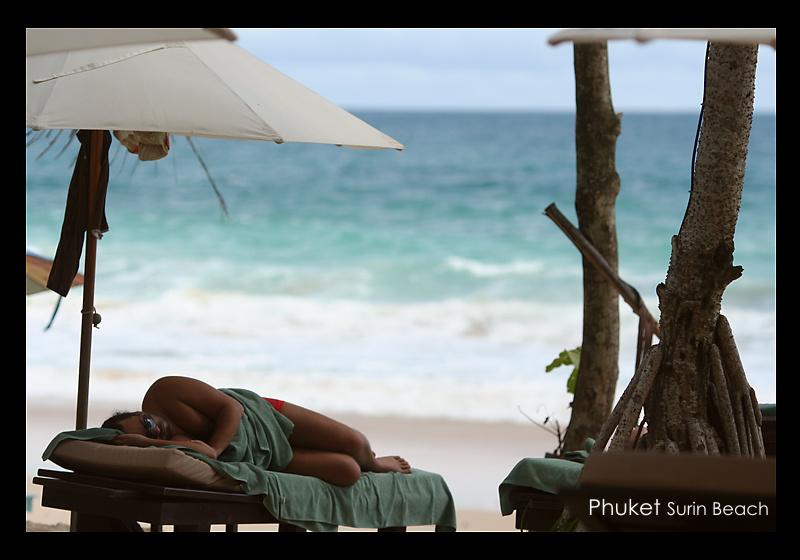 Phuket S005.jpg