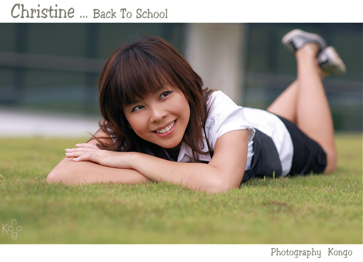 Christine019.jpg