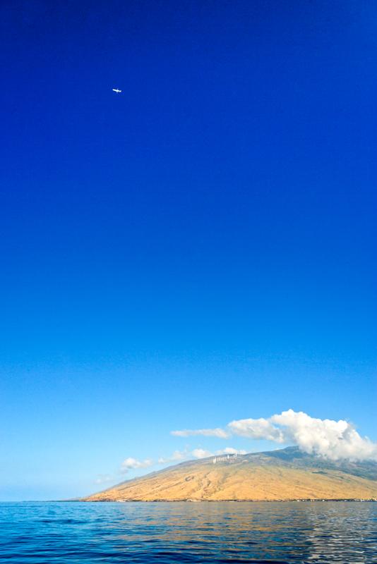 West Maui 15589