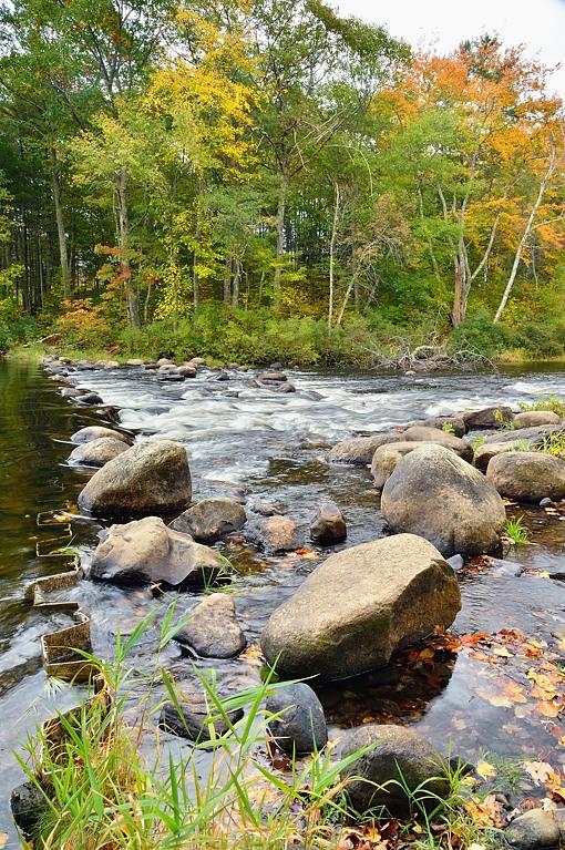 ACD_1620 Just below Sennebec Pond, Maine