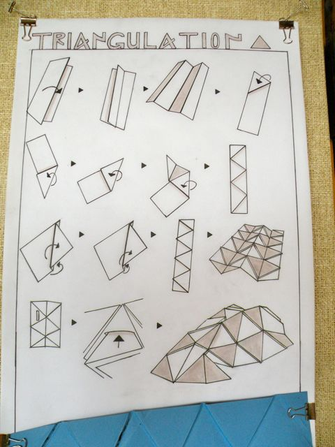 folding17.jpg