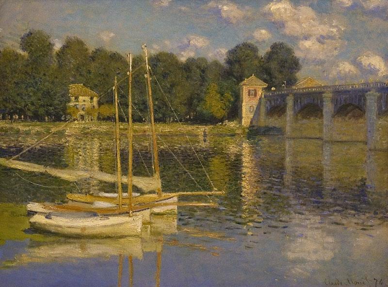 Musée dOrsay 06