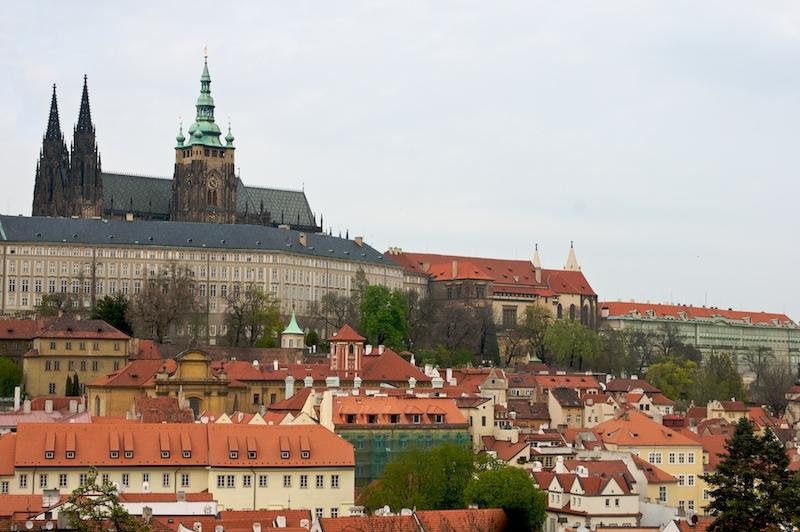 Prague, le Château.jpg