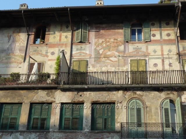 Verona0308.jpg