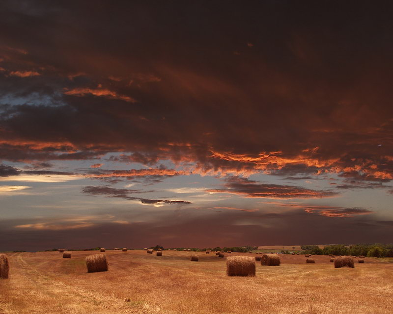 Sunset-2 3.jpg