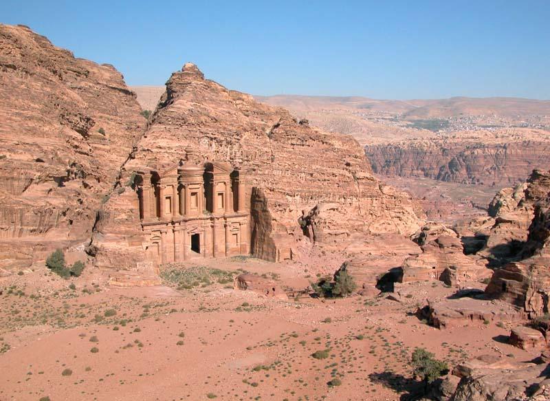 0760 The Monastery.jpg