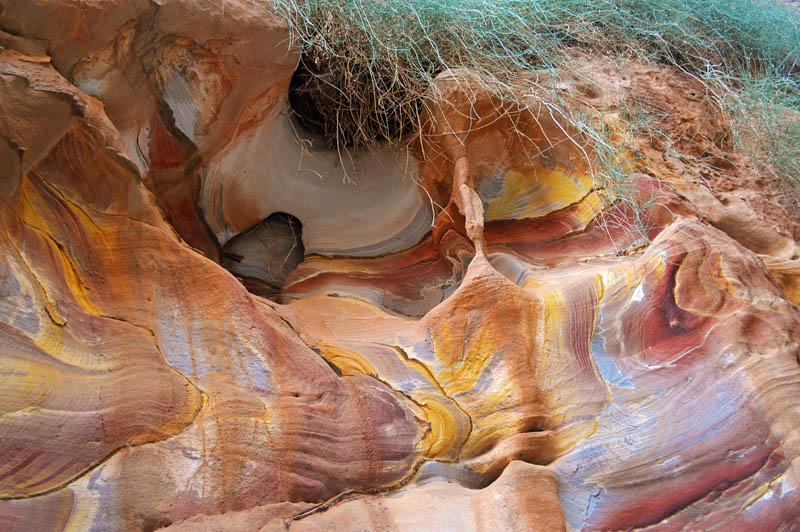 Colored Rocks.jpg