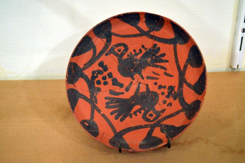 Nabataean Pottery.jpg