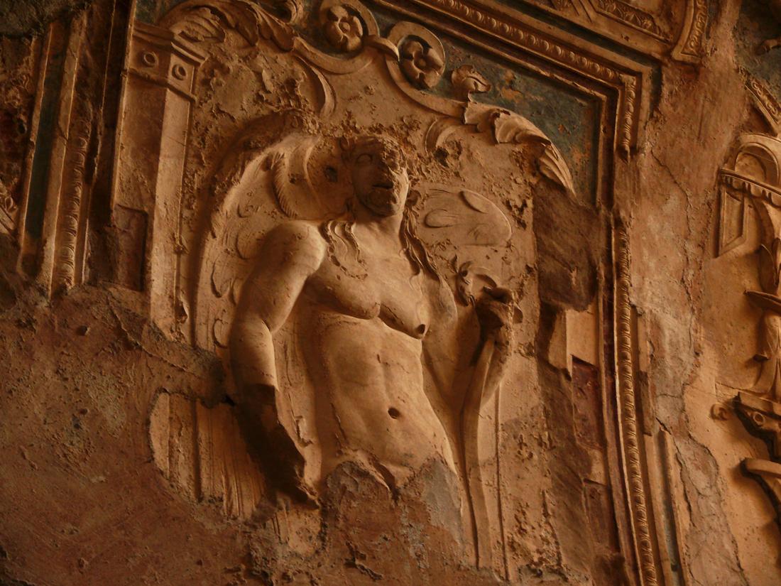 Bath house Pompei web.jpg