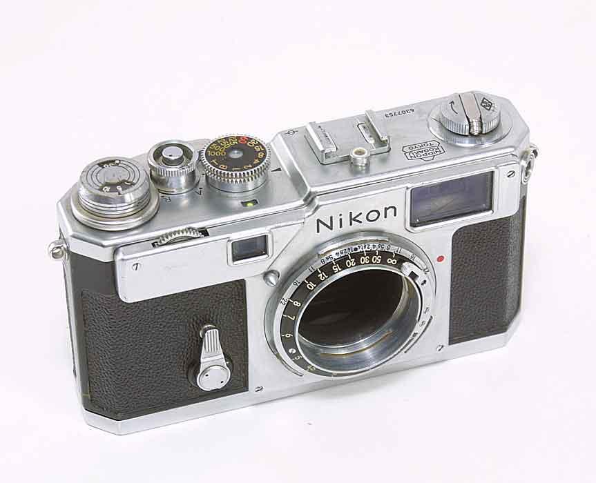 nikon_s3_chrome_103385.jpg
