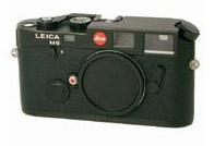 leica_m6_LM02010000050.jpg