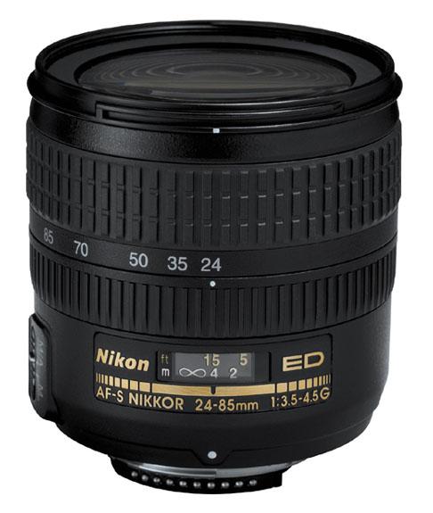 24297938.nikon2485mm.jpg
