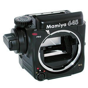 mamiya_m645_pro_MS02009039133.jpg