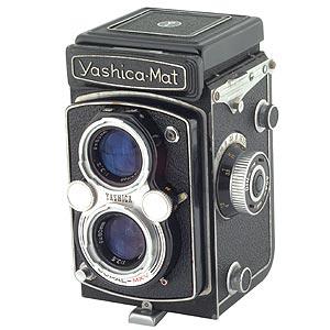 yashica_mat_MM04999003871.jpg