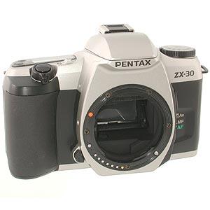 pentax_zx30_AP02999045997.jpg