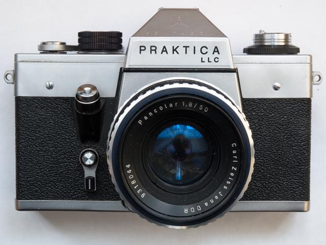 praktica640x480.jpg