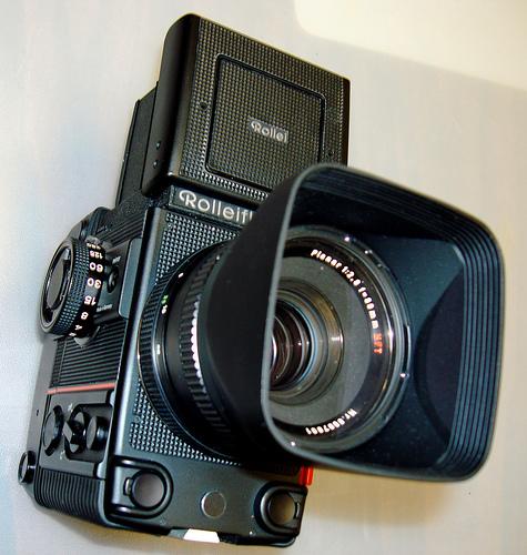 rolleiflex6006mod2.jpg