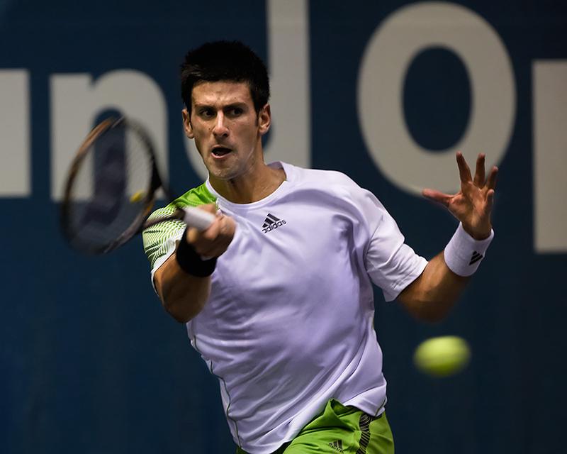 Novak DJOKOVIC SRB  08NT1856.jpg