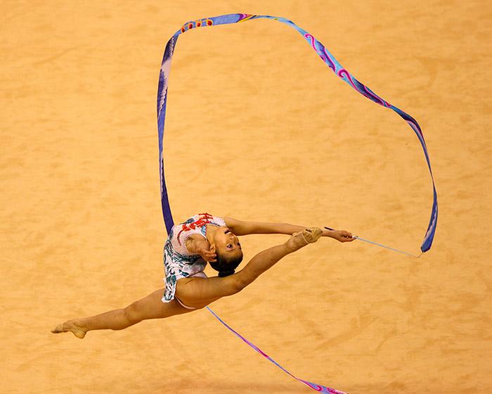 Gymnastic02934.jpg