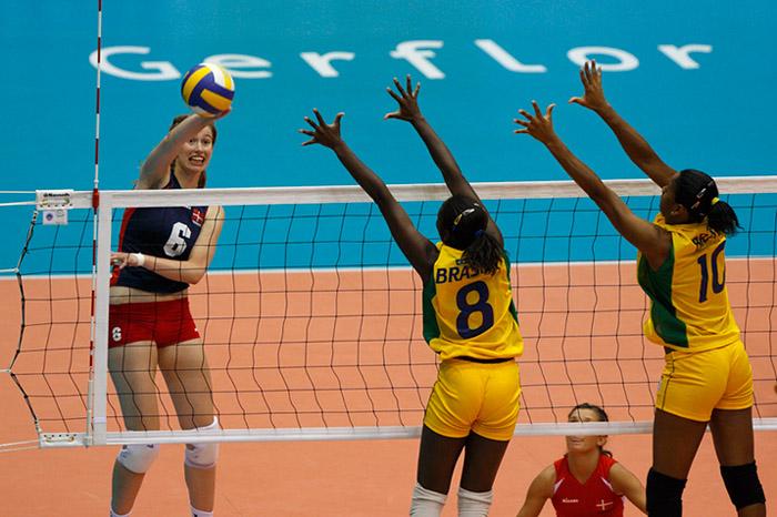 Volley-Brazil-Denmark04279jpg.jpg