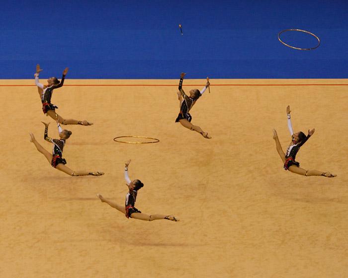 Gymnastic02603jpg.jpg