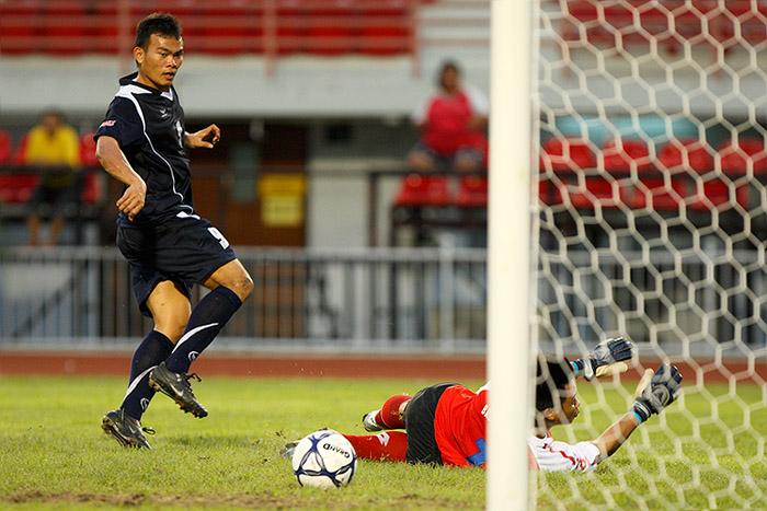 Football Thai-Brunie04520.jpg