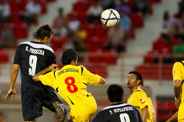 Football Thai-Brunie04524.jpg