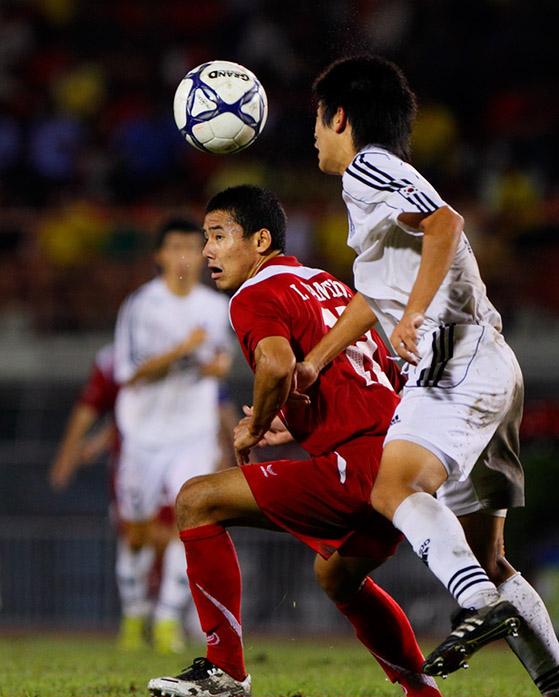Football Thai-Korea3886jpg.jpg