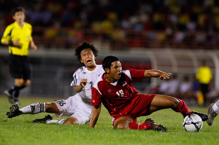 Football Thai-Korea3989jpg.jpg