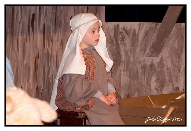 Joseph<br>12.11.06