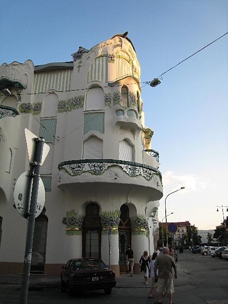 Szeged9w.jpg