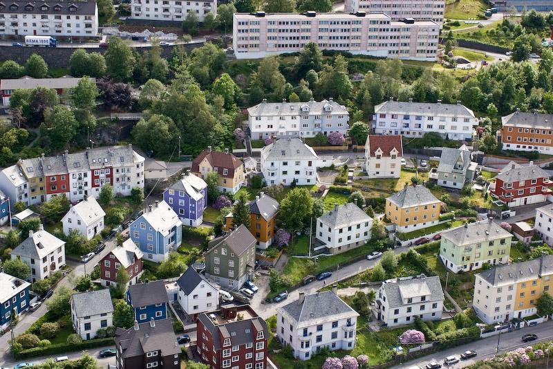 Bergen fra luften-36