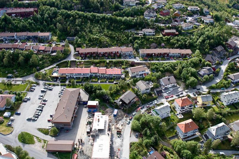 Bergen fra luften-53