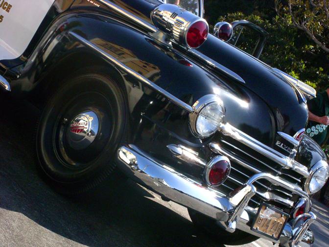 Parade 78 Police Car.jpg