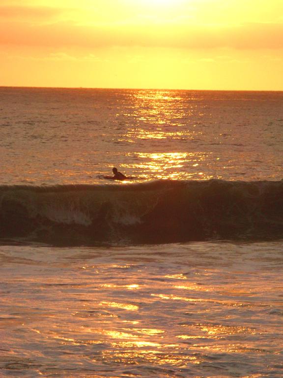 Torrance Beach 4349 JLA.jpg