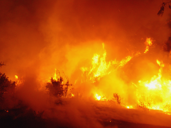 PV IC brush fire 53s area4689.jpg