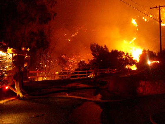 PV IC brush fire 53s area4693.jpg