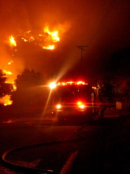 PV IC brush fire 53s area4695.jpg