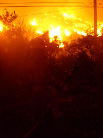 PV IC brush fire 53s area4709.jpg