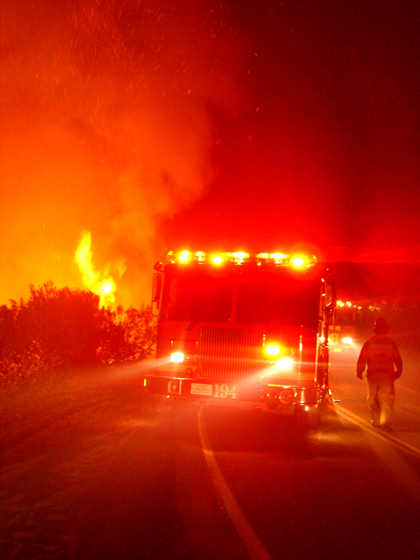 PV IC brush fire 53s area4714.jpg