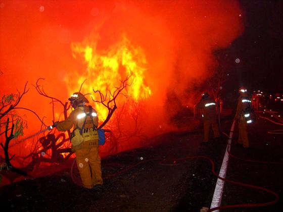 PV IC brush fire 53s area4726.jpg