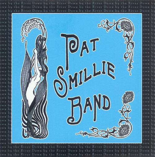 PAT SMILLIE BAND