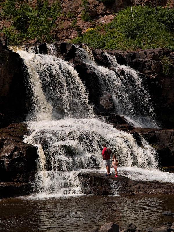 Gooseberry Falls MN_18